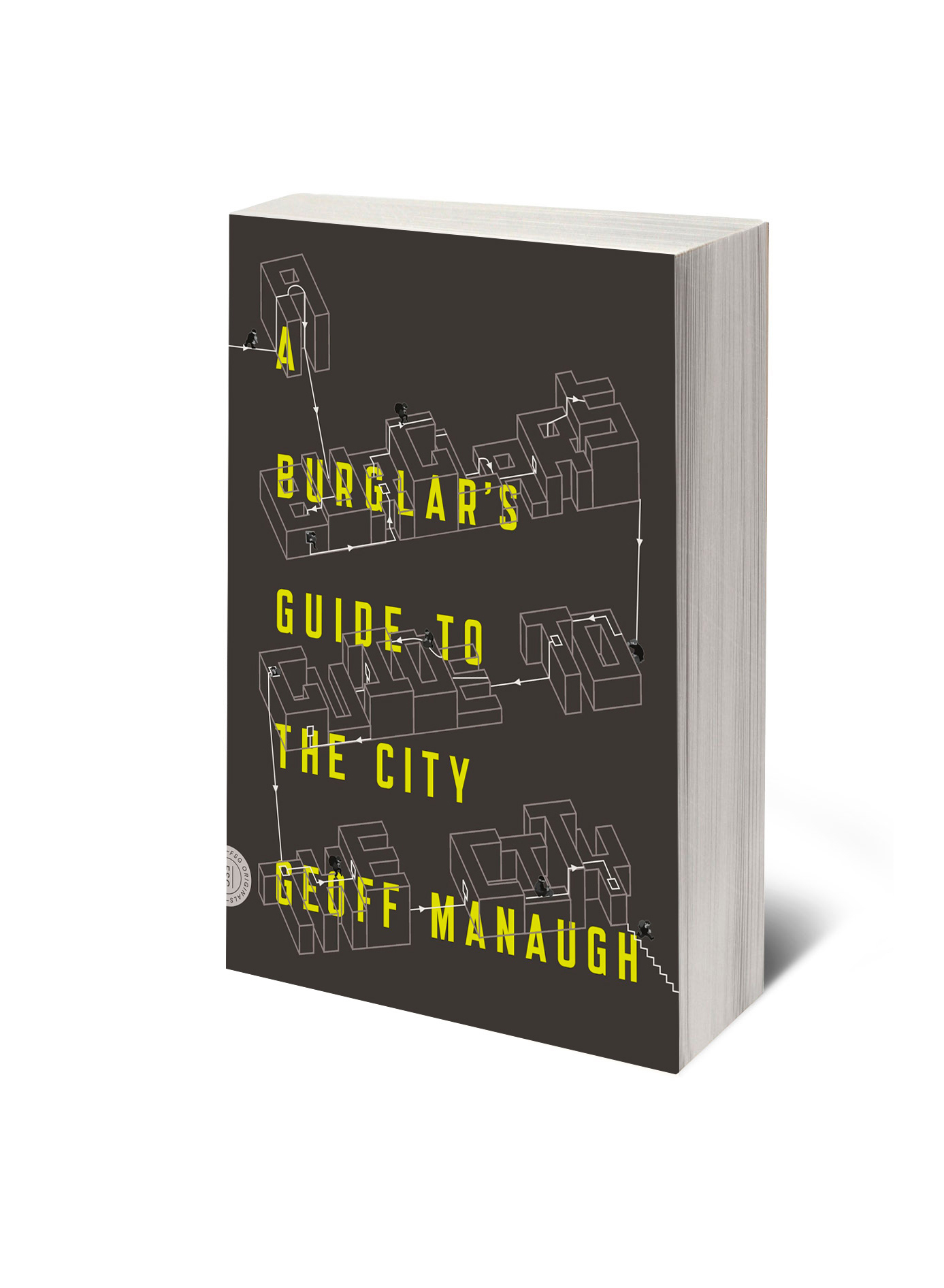 a burglars guide to the city free pdf