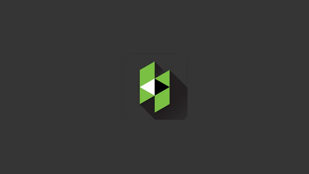 Logo houzz gaf masterelite how to create a houzz for Houzz icon vector