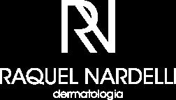 Raquel Nardelli • Dermatologista