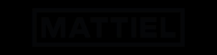CONTACT - mattiel